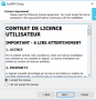 justbim:les_bases:mode_workgroup_04.png