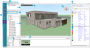justbim:generales:interface_01.png